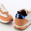 Thumbnail: BASKET ECLAIR ORANGE