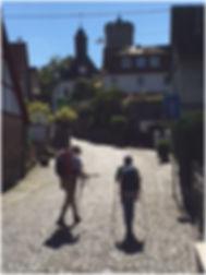 Wanderer-Lißberg.jpg