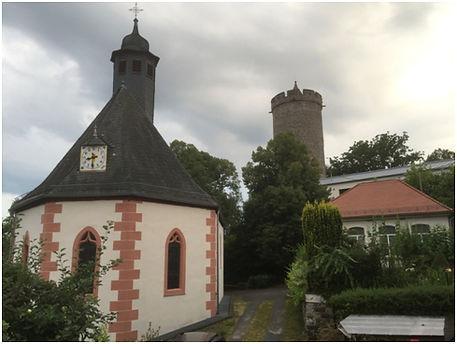Kirche-Lißberg.jpg