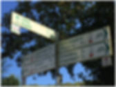Vulkanradweg-Lißberg.jpg