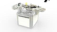 Mantis-3.1-RFID-V2.39-1024x576.png
