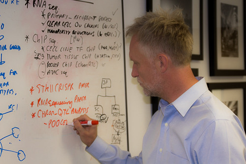 Simon+Gayther_whiteboard.jpg