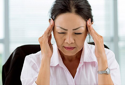 Migraine treatment - Introductory Offer