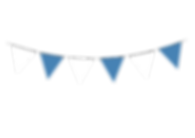 blue white bunting.png