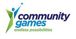 Community Games.jpg