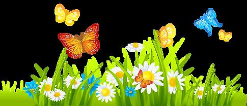 april-flowers-clip-art-22.jpg.png