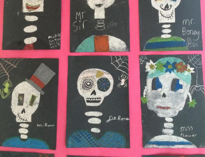 Pastel Skeletons 1.jpg