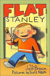flat-stanley image.jpeg