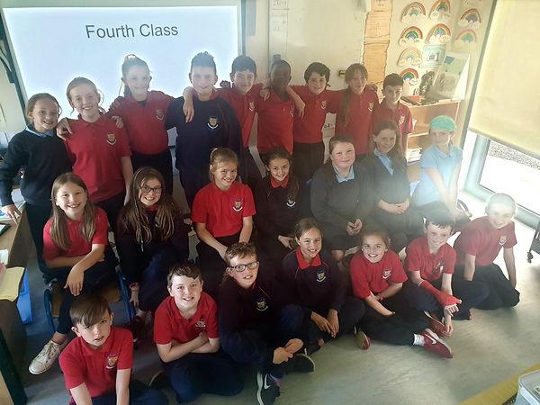 4th class.jpg