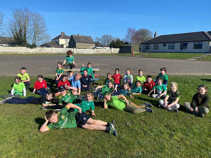 St Patricks Day 3rd Class.jpg