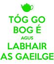 Gaeilge2.png