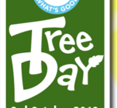 Tree day logo.png