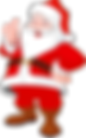 Transparent_Santa_Claus.png