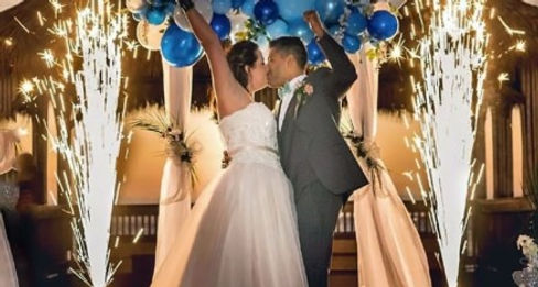sparkular-wedding.jpg