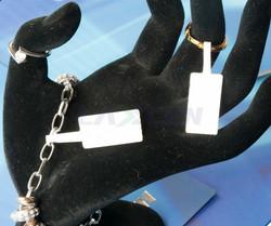 Jewelry UHF RFID Tags