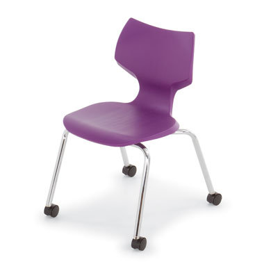 Mobile chair