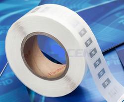 High quality EPC UHF RFID Tag