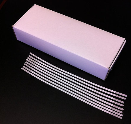 EM Tags (Box of 1,000)