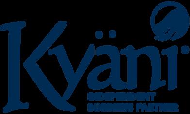 Kyani_INDEPENDENT_Business_Partner_BLUE.