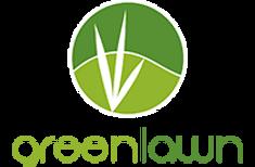 243X138_GreenLawn_Logo.png