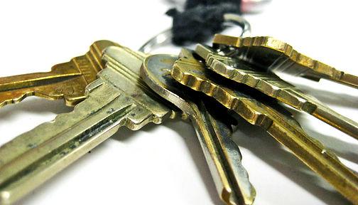 Bunch of keys1.jpg
