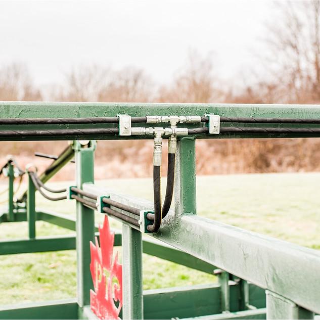 Hydraulics (3)