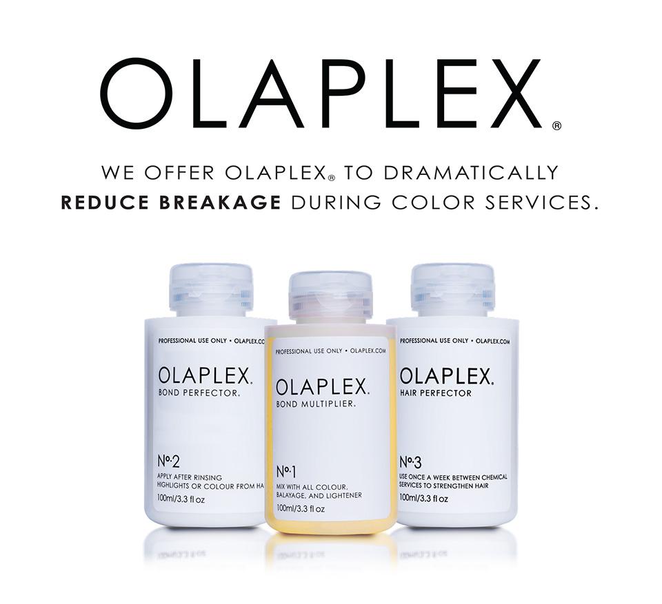 olaplex2