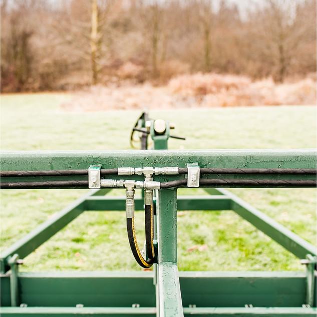 Hydraulics (2)