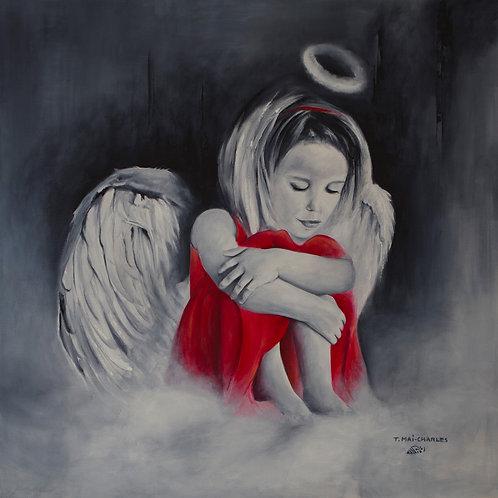 """""""Enfant du Ciel"""""""