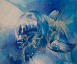 Dauphin-Dolphin