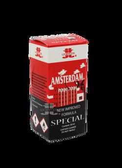 Amsterdam Special 30mL Box NEW