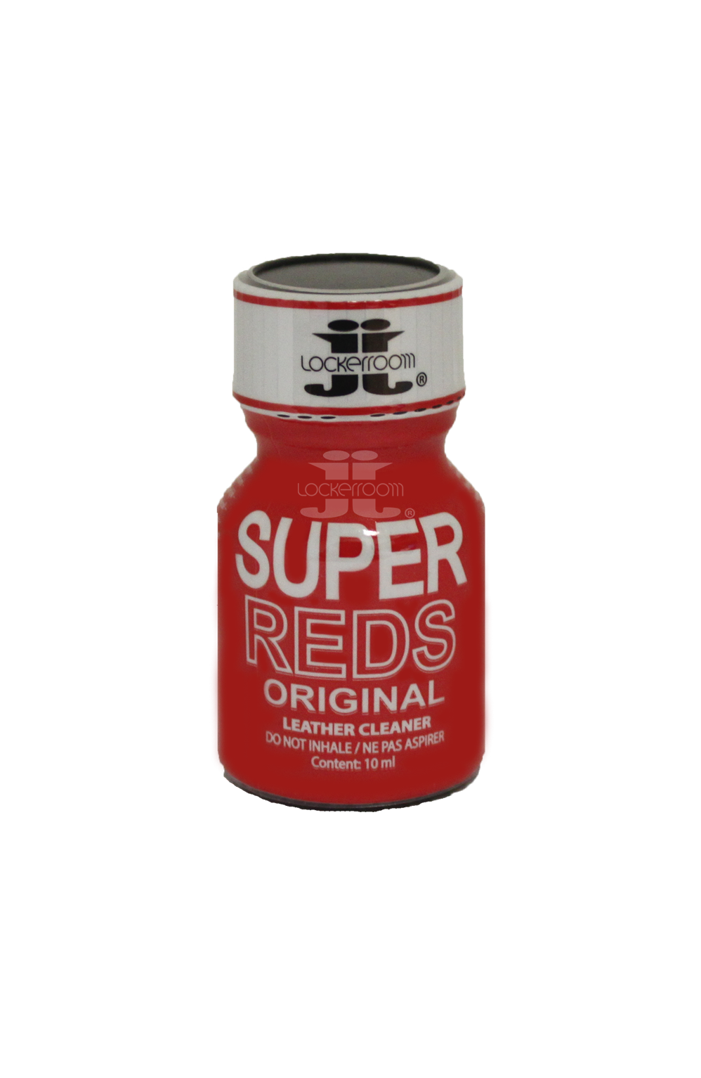 Super Reds 10mL Bottle