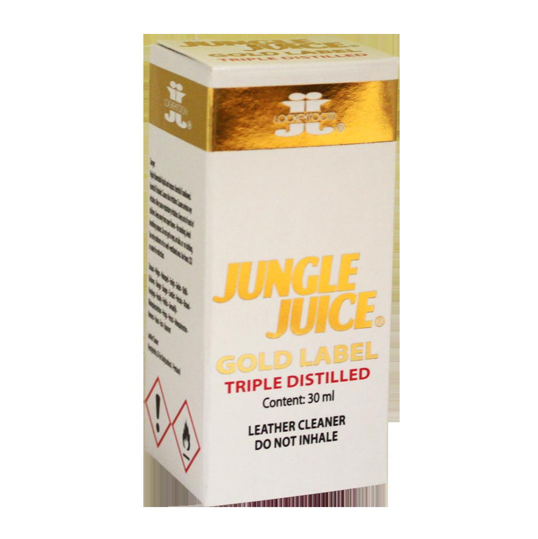 Jungle Juice Gold 30mL Box.png