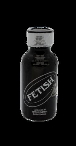 Fetish 30mL Bottle NEW