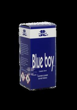 Blue Boy 30mL Box