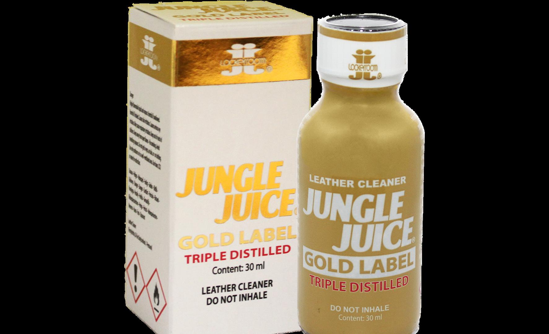 Jungle Juice Gold.png