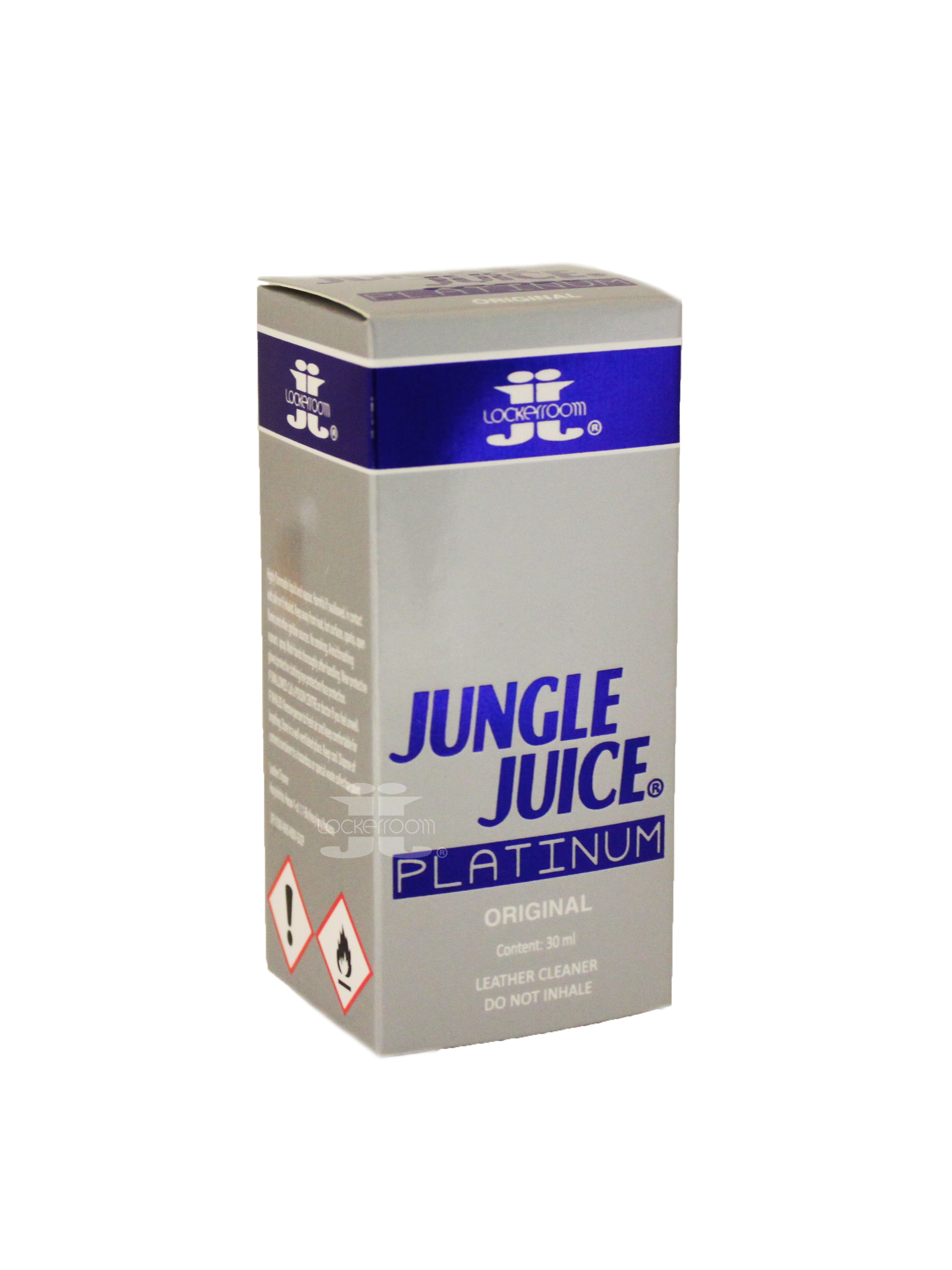 Jungle Juice Platinum Box