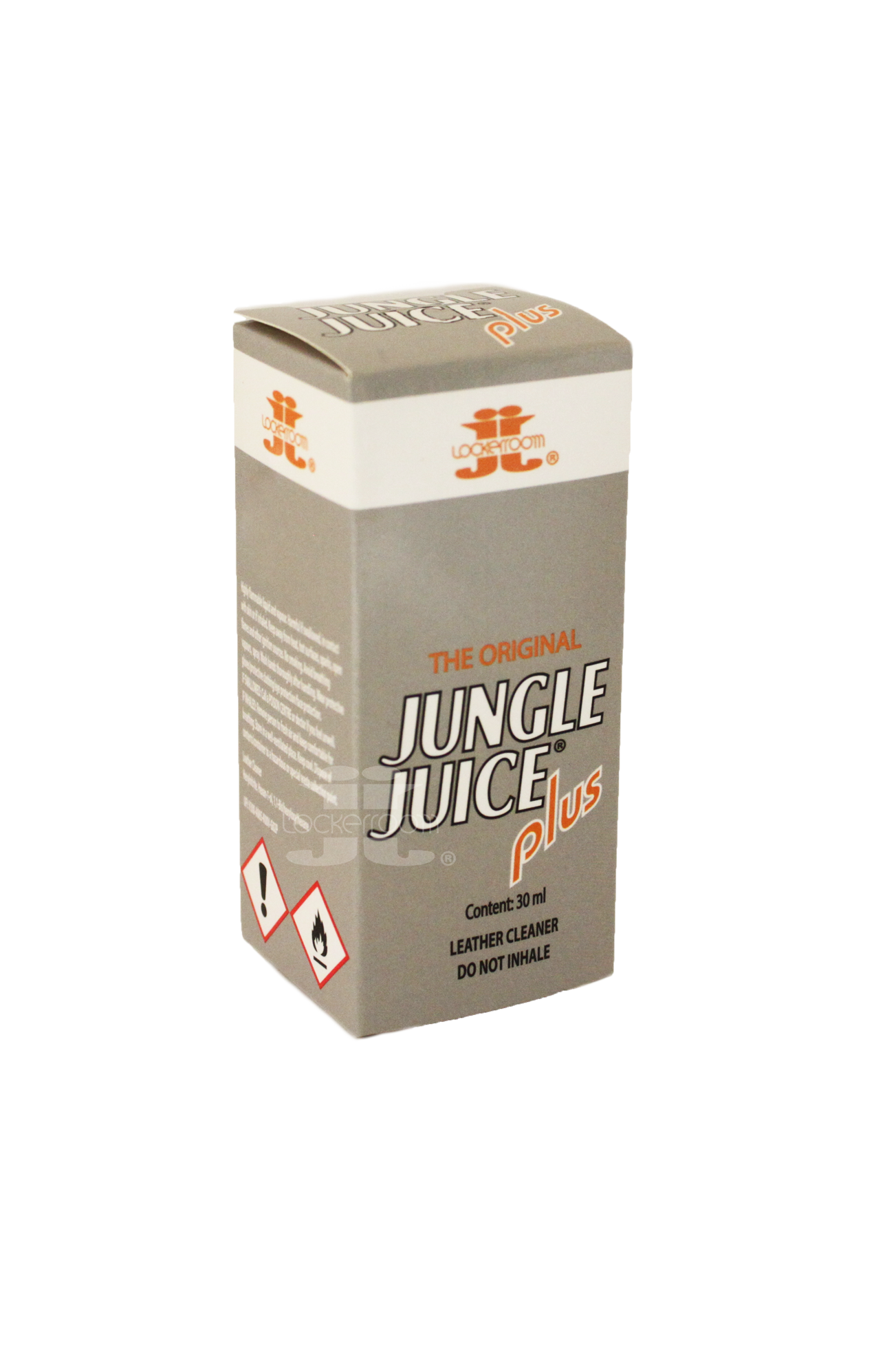 Jungle Juice Plus 30mL Box NEW