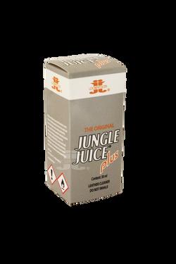 Jungle Juice Plus 30mL Box NEW