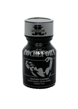 Rochefort 10mL Bottle