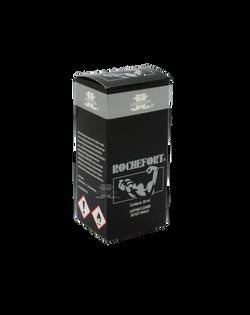 Rochefort 30mL Box NEW