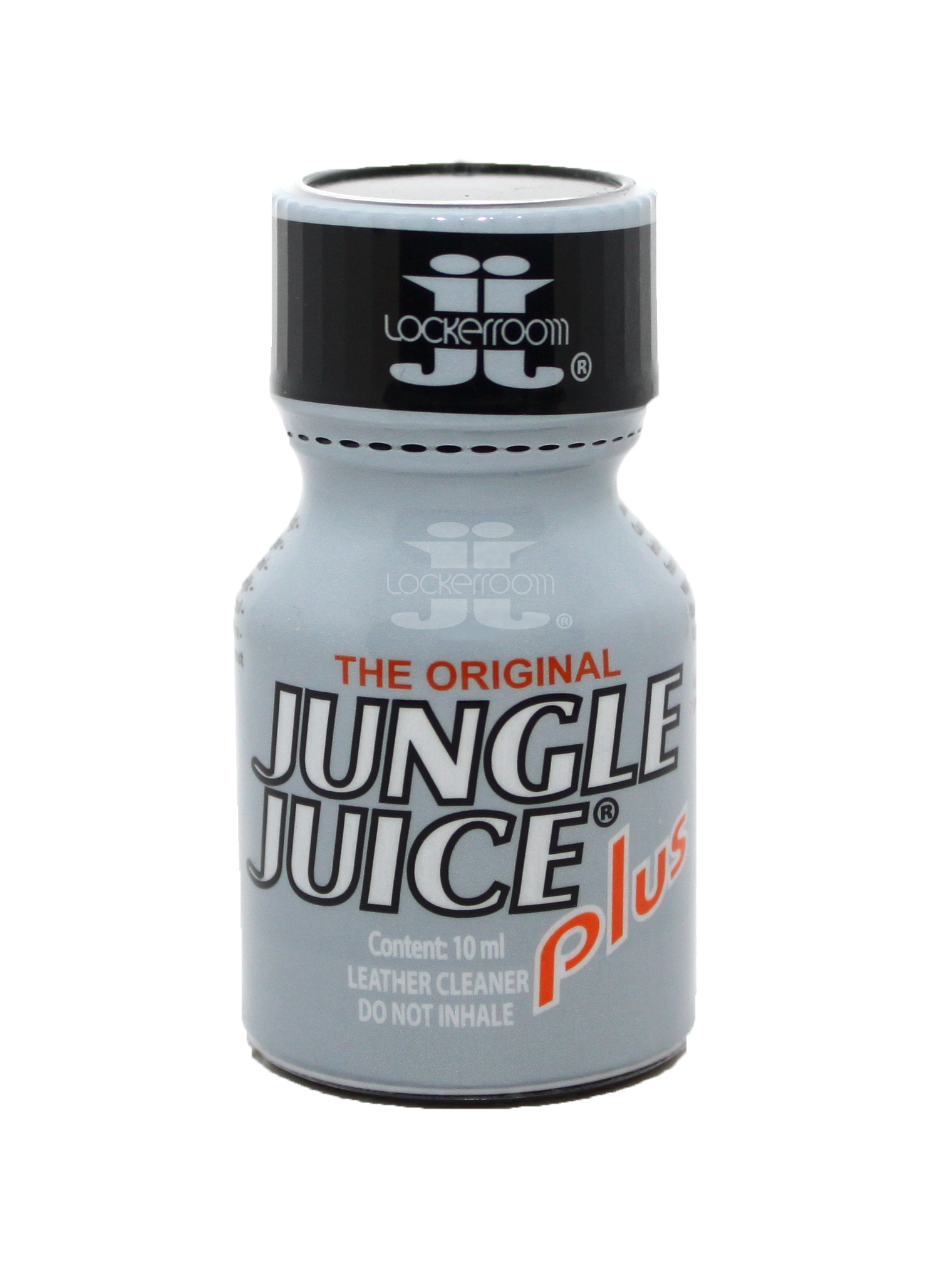 Jungle Juice Plus 10mL Bottle
