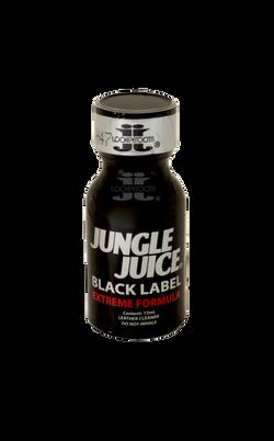 Jungle Juice Black 15mL Bottle