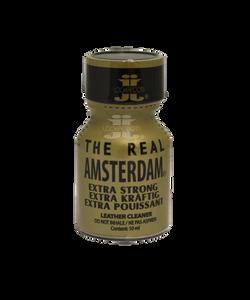 Real Amsterdam 10mL Bottle