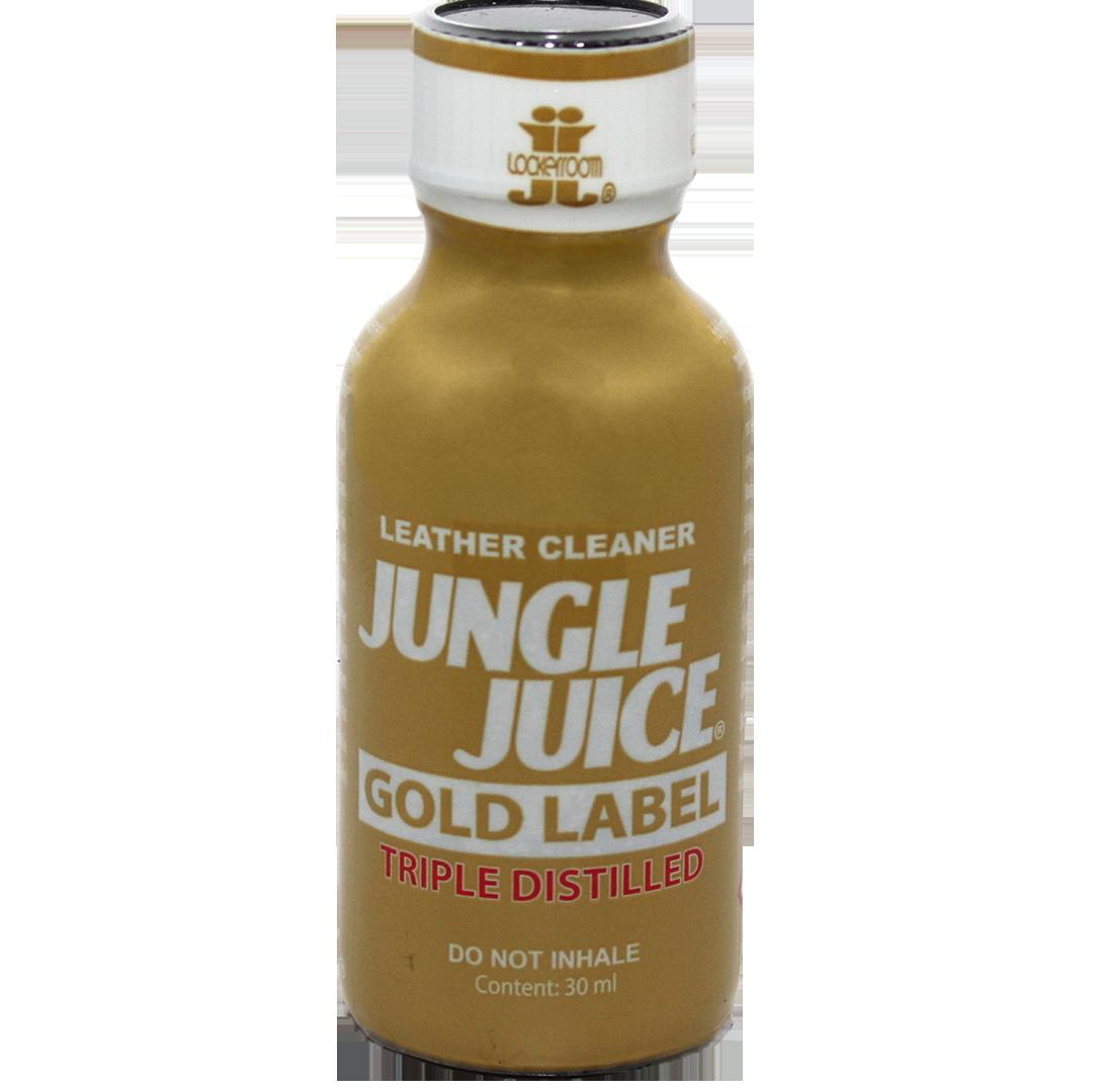 Jungle Juice Gold 30mL Bottle.png