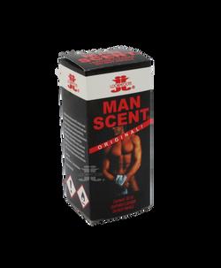 Manscent 30mL Box NEW