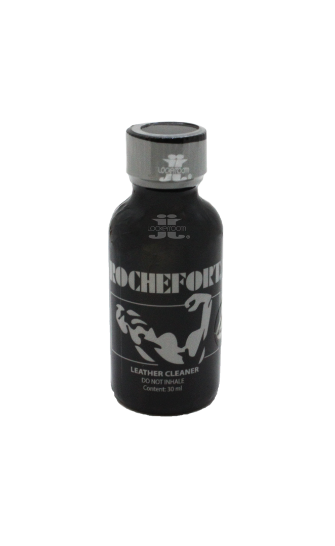 Rochefort 30mL Bottle NEW