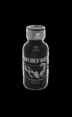 Rochefort 30mL Bottle NEW