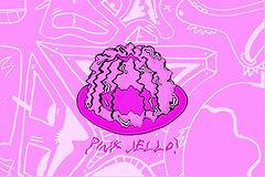 pink jellooooo card.jpg