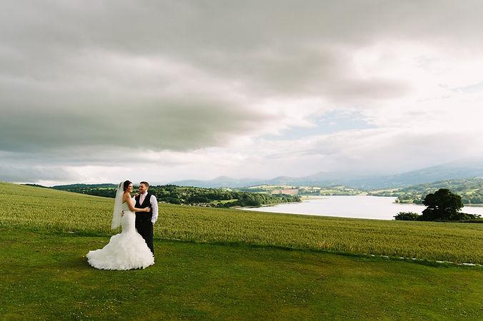 Weddings-at-Bryn-Eisteddfod-Emma-and-Jam